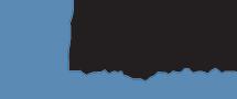 Dupli Online Logo