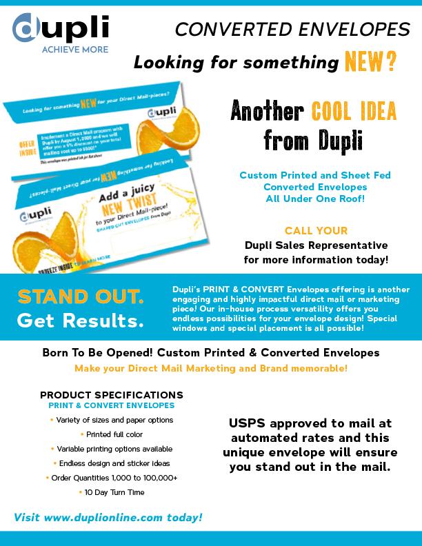 Dupli-Sales-Sheets-Converted-Envelopes